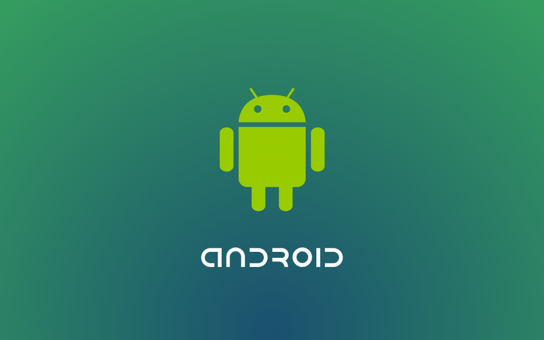 Android version of Warehouse Scanning now available
